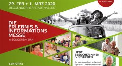 img_messe-seniorita2020